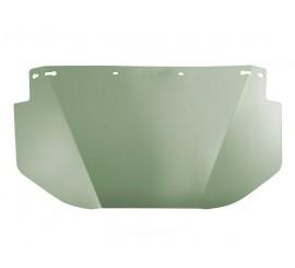 Visor Ref SV9PG Green - 011002328