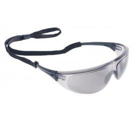 Millennia Sport Safety Glasses Grey Lens - 011005982