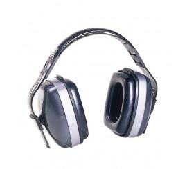 Viking V3 Ear Defender - 011011170