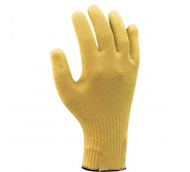 Asstd. Heavy Weight Kevlar Gloves - 0111KGHW