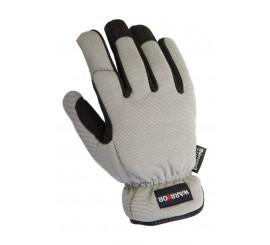 Warrior MG-CR Glove - 0111MG-CR