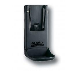 Moldex 7060 Spark Plug Bracket - 0114MM7060