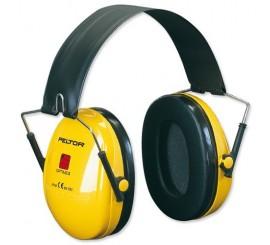 E-A-R™ Peltor Optime 1 Headband - 0114PO1H