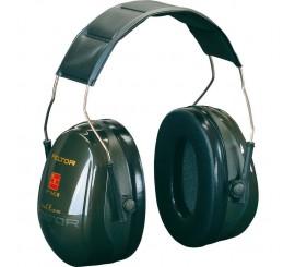 E-A-R™ Peltor Optime 2 Headband - 0114PO2H