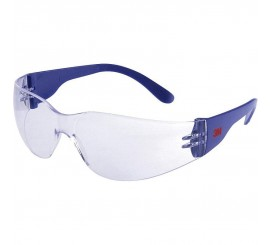 3M™ 2720 Safety Glasses - 01152720