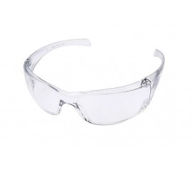 3M 71512-00000 VIRTUA  Clear Safety Glasses - 011571512