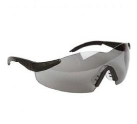 Warrior Mirrored Lens Spectacle - 0115AIO