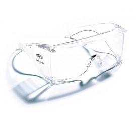Pairs Pulsafe Coverspecs AM5 - 0115CS1