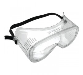 Safety Goggles - 0115G1