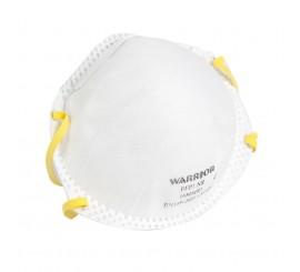 Warrior Respirator FFP1 Masks (Pack of 20) - 0116MMR1