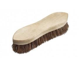 Scrubbing Brushes - 012317