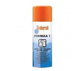 400ml Ambersil Formula 1 - 0125A10/2