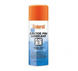400ml Ambersil Ejector Pin Lubricant - 0125EPL