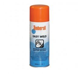 400ml Ambersil Easy Weld - 0125ESW