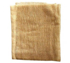 Tak Cloths (Pack of 50) - 0125G9