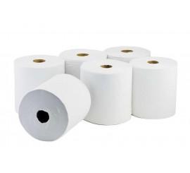 320 Sheet White Toilet Rolls (Pack of 36) - 0126PCTR