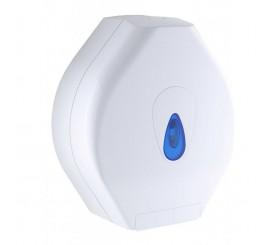 Plastic Mini Jumbo Dispenser - 0126PMJD