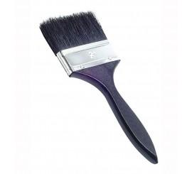 "1"" Paint Brushes - 01301"
