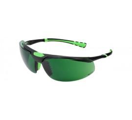 Univet Shade 3 Welding Glasses - 015X3033530
