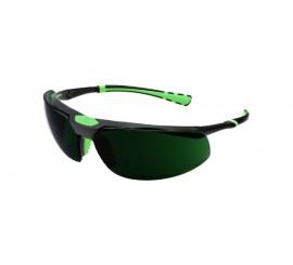 Univet Shade 5 Welding Glasses - 015X3033550