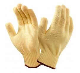 Ansell 70-225 Heavy Weight Kevlar Gloves - 0170-225