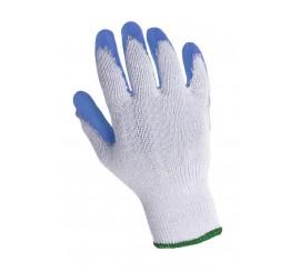 Ace Grip Glove - 01ACEGRIP