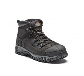 Dickies FD23310 Medway Boot - 01FD23310