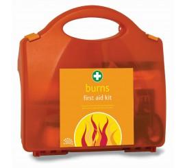 First Aid Burns Kit - 01FKIT/B