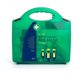 First Aid Kit Small - 01FKIT/SMALL