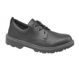 FS133 Safety Shoe - 01FS133