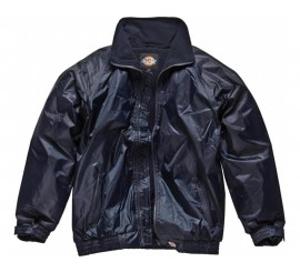 Dickies JW23500 Lewis Jacket  - 01JW23500