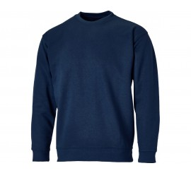 Dickies Crew Neck Sweatshirt - 01SH11125
