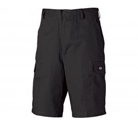 Dickies Redhawk Cargo Shorts - 01WD834BK