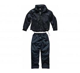 Dickies Exmoor Waterproof Suit - 01WP70000