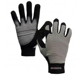 Warrior MG-AV Glove - 0111MG-AV