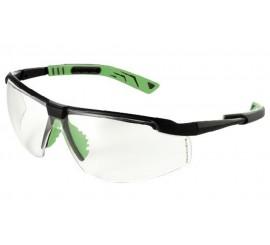 Univet Glasses 568-02-01-00 - 01568020100