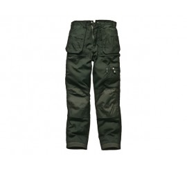 Dickies EH26800 Eisenhower Trousers Olive Green - 01EH26800G