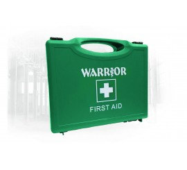 First Aid Kit 1 (10 people) - 01FKIT/10