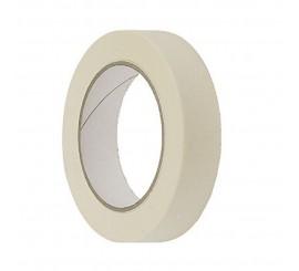 """3/4"""" Masking Tape - 012630B"""