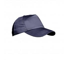 Navy Baseball Cap RC05 - 0118BBCN