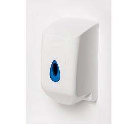 Plastic Centrefeed Dispenser - 0126PCFD