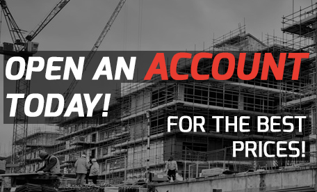 Open a Trade Account
