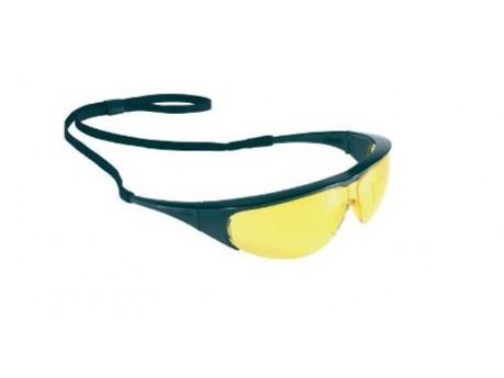 Millennia HDL Specs - 011000003