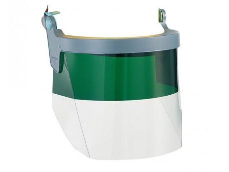 Visor Ref SV9TC5WP Shade 5 - 011002323