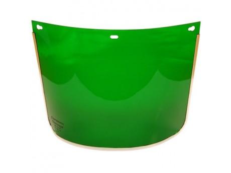 Visor Ref CV85/3W Shade 3 - 011002369