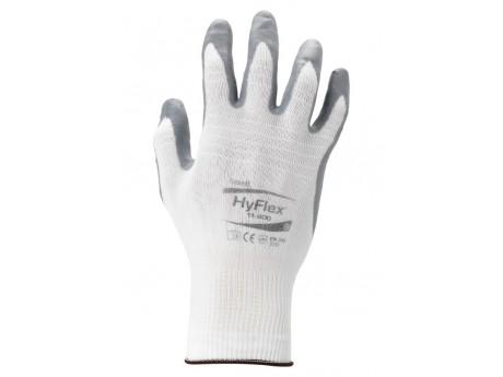 Ansell 11-800 Hyflex Foam Glove - 0111-800