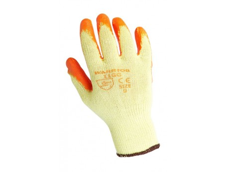 Warrior Grip Glove - 0111GG
