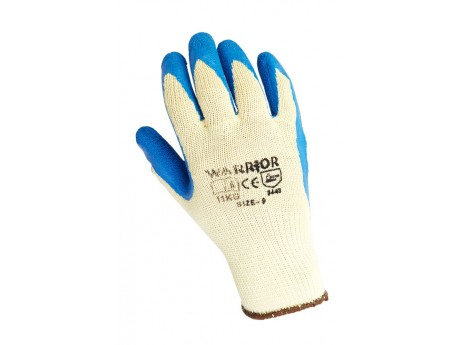 Warrior Kevlar Grip Glove - 0111KG