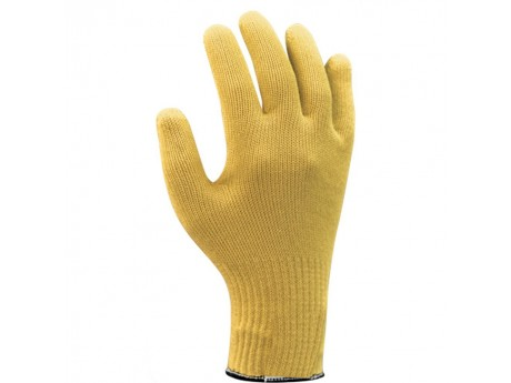 Assorted Lightweight Kevlar Gloves - 0111KGLW