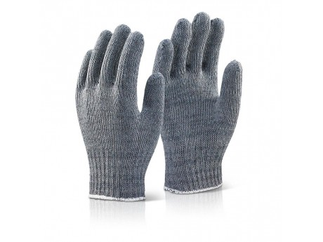 Warrior Prs Mixed Fibre Gloves (Pack of 12)